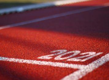 Otwierają jeszcze więcej obiektów sportowych dla amatorów