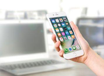 Nowe darmowe punkty Wi-Fi w Częstochowie