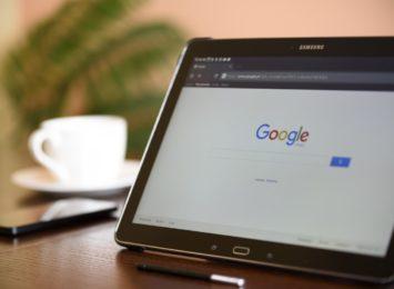 Najczęściej wyszukiwany sportowiec w wyszukiwarce google?