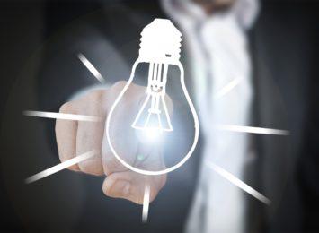 Innowacyjne pomysły na karierę dla młodzieży