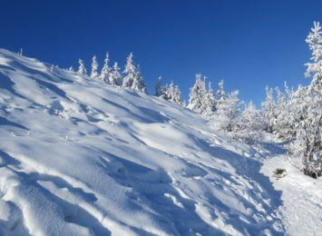 Z opóźnieniem, bo spowodowanym ograniczeniami, ale w końcu ruszył sezon narciarski