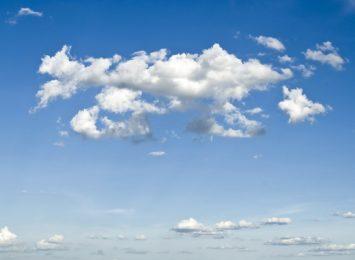 Gminie Żarki zależy na czystym powietrzu, w złożeniu wniosku o dotację pomoże urzędnik