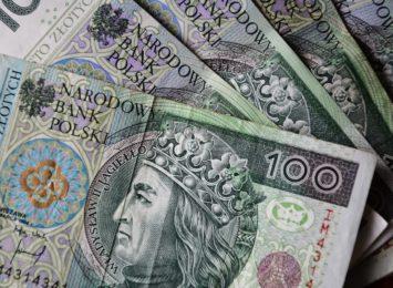 W przeciwieństwie do Częstochowy, Lubliniec ulżył przedsiębiorcom zwalniając ich z opłaty koncesyjnej