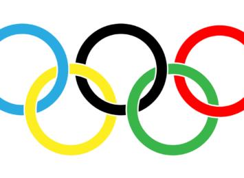 Jakub Jelonek powalczy o Igrzyska Olimpijskie w Tokio