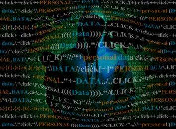 Kradzież danych osobowych pracowników MOPS-u? Trwa wyjaśnianie sprawy