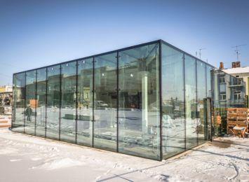 Muzeum Częstochowskie przygotowuje wystawę w podziemiach Starego Rynku