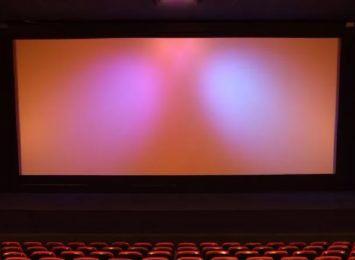 Kina, teatry, muzea wznawiają działalność po drugim lockdownie