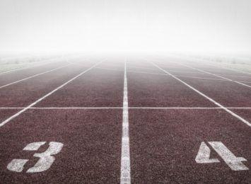 CKS Budowlani szykuje się do sezonu, a sportowcy do kwalifikacji na igrzyska, pandemia niestety przeszkadza