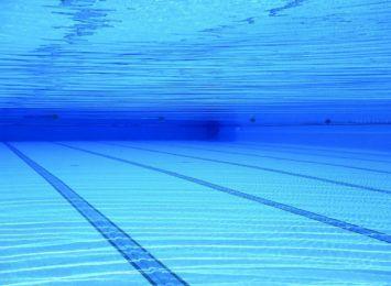 Otwarcie letniej pływalni i plenerowe atrakcje w Żarkach 26 czerwca