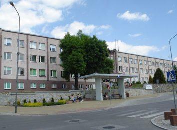 Starostwo Powiatowe w Kłobucku zawiesza obsługę bezpośrednią