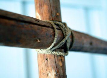 Wielkanoc bez procesji, nowe limity dla wiernych w kościołach