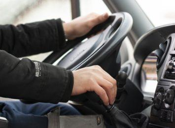 Jeździmy wolniej przez całą dobę - kierowcy, pamiętajcie o nowych przepisach