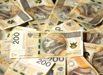 Studiuj w Częstochowie, czyli wsparcie finansowe dla UJD i Politechniki