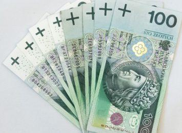 10 tys. zł brutto, wynosi stypendium Marszałka Województwa Śląskiego w dziedzinie kultury. Już można składać wnioski