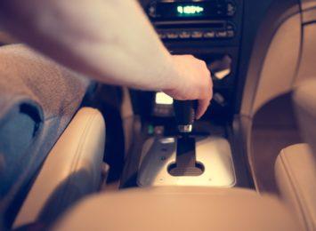 Nawet 10 tys. egzaminowanych kierowców mniej w skali roku, ubyło kandydatów na kierowców w WORDzie z powodu pandemii