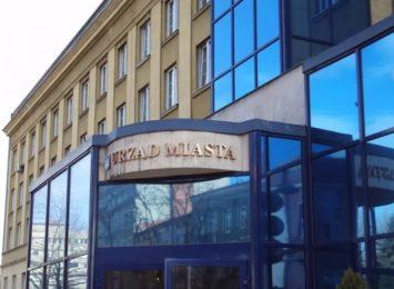 Urząd miasta w Częstochowie przyjmie stażystów. Można poznać urzędniczą pracę od podszewki