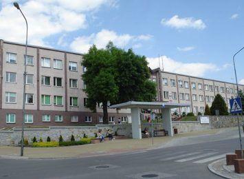 Starostwo Powiatowe w Kłobucku ponownie otwarte dla interesantów, nie tylko online