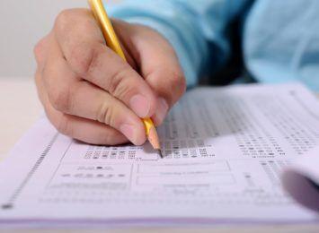 Egzamin ósmoklasisty. Jak poszło?