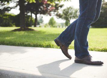 Chcemy z Budżetu Obywatelskiego więcej chodników i miejsc parkingowych, będą w tym roku
