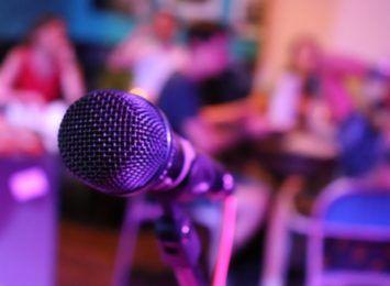 Zaśpiewają w maju na Konkursie Piosenki Pogodnej w Kłomnicach