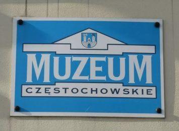 Muzeum działa bezpośrednio, ale też nadal w sieci. Warsztaty dla uczniów tylko online