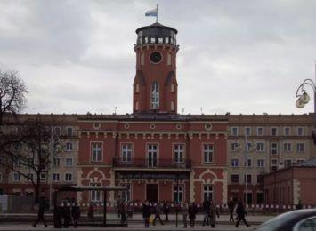 Zima się kończy - zapowiada Muzeum Częstochowskie i odwołuje tę porę roku z przedszkolakami