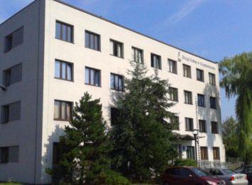 Urząd Celny od 1 sierpnia zmieni swoją siedzibę w Częstochowie