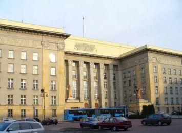 Przygotowujemy się do nowego rozdania środków unijnych, informuje Urząd Marszałkowski