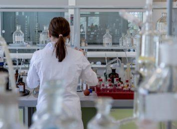 Częstochowa, Poraj, Myszków. Bezpłatne badania w kierunku profilaktyki zapalenia wątroby typu C w naszym regionie