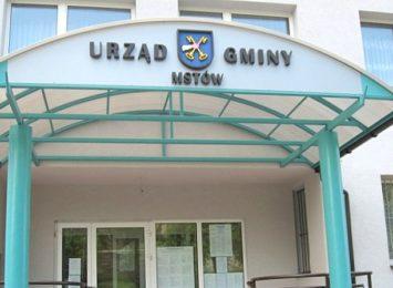 Pieniądze z Rządowego Funduszu Inwestycji Lokalnych trafią m.in. do gmin z powiatu częstochowskiego