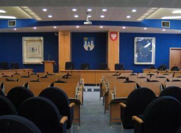 Temat zwolnień z opłat za koncesje na sesji Rady Miasta. Być może będą dalsze ulgi