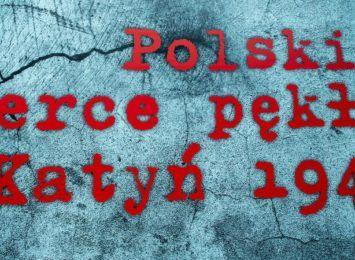 """Poznaliśmy laureatów konkursu """"Polskie serce pękło. Katyń 1940"""""""