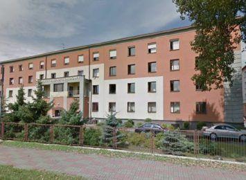 Koronawirus sparaliżował pracę II Urzędu Skarbowego przy Tkackiej, nie przyjmują interesantów do piątku 16 kwietnia