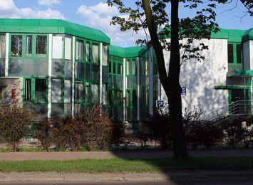 Sanatoria dla ozdrowieńców – rolników. KRUS przyjmuje wnioski