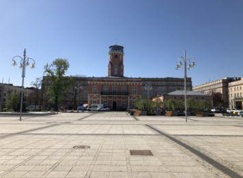 Częstochowa ma swój hejnał. Zatwierdziła go Rada Miasta