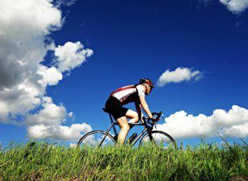Rekordowe zainteresowanie wyścigiem kolarskim Szlakami Jury 2021. Na starcie 500 zawodników z 6 państw