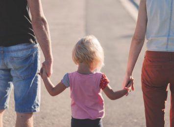 Dzień Rodzicielstwa Zastępczego (30.05). O więcej takich rodziców walczy Stowarzyszenie Dla Rodziny