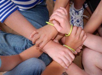 Strefa Empatii, czyli warsztatowa pomoc dla uczniów podstawówek i liceów w powrocie do szkół