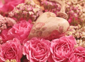 Plenerowa akcja na Dzień Matki na ulicach Częstochowy - 26 maja od godz. 16.00. Drogie mamy spodziewajcie się kwiatów