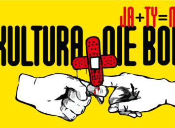 Kultura Nie Boli - częstochowski Plastyk organizuje swoją akcję po raz ósmy 10 czerwca