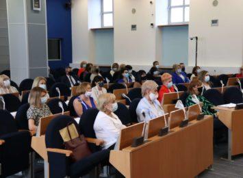 Zmiany w częstochowskiej oświacie. Są nowi dyrektorzy szkół i przedszkoli