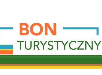 Bony turystyczne: aktywowano już 65 % wszystkich bonów przysługujących na Śląsku