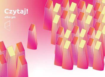 Festiwal Czytaj! dłuższy i jubileuszowy. Rozpocznie się 4 września