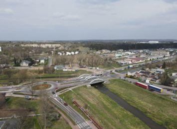 Od 1 lipca zmiany dla pasażerów MPK i kierowców na drodze w kier. Mirowa