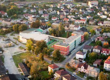 """""""Lato z Kulturą"""" w regionie. MOK w Łazach ma liczne propozycje w plenerze dla uczniów - już od 20 czerwca"""
