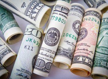 Na co zwrócić uwagę biorąc kredyt hipoteczny?