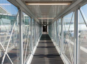 Lotnisko w Katowicach-Pyrzowicach nadal w rozbudowie