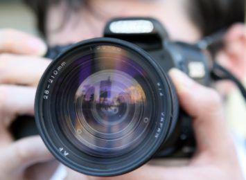 Konkurs fotografii ulicznej w Częstochowie ruszył po raz trzeci. Można nadsyłać zdjęcia