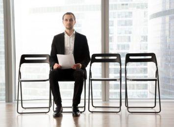 System rekrutacyjny i internetowe serwisy rekrutacyjne - czy da się to połączyć? [MATERIAŁ PARTNERA]