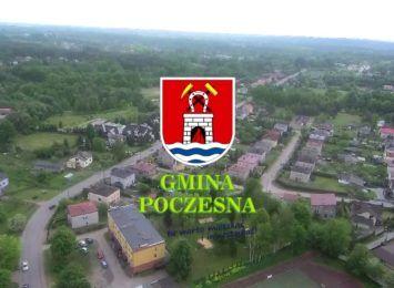Gmina Poczesna tak jak Olsztyn, chce mieć swój własny transport - także bezpłatny